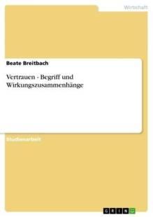vertrauen_begriff_und_wirkungszusammenhange.pdf