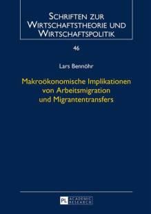 makrooekonomische_implikationen_von_arbeitsmigration_und_migrantentransfers.pdf