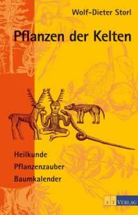 pflanzen_der_kelten.pdf