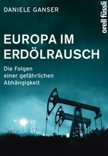 europa_im_erdolrausch.pdf