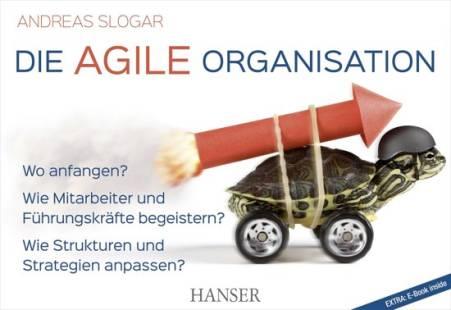 die_agile_organisation.pdf