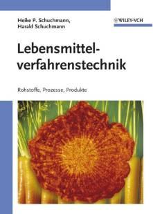 lebensmittelverfahrenstechnik.pdf