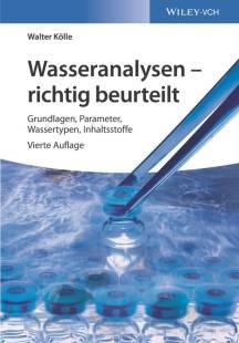 wasseranalysen_richtig_beurteilt.pdf