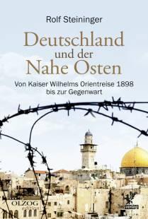 deutschland und der nahe osten pdf
