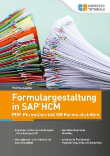 formulargestaltung_in_sap_hcm_ndash_pdf_formulare_mit_hr_forms_erstellen.pdf