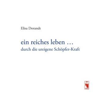 ein_reiches_leben.pdf