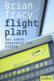 flight_plan.pdf