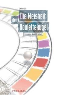 die_weisheit_der_roulettekugel.pdf