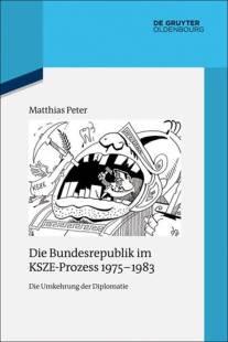 die bundesrepublik im ksze prozess 1975 1983 pdf
