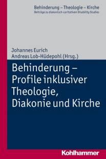 behinderung_profile_inklusiver_theologie_diakonie_und_kirche.pdf