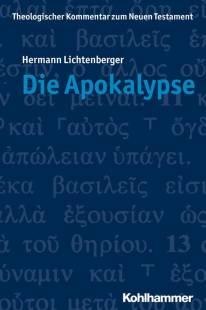 die_apokalypse.pdf