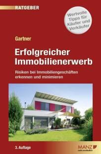 erfolgreicher_immobilienerwerb.pdf