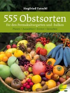 555 obstsorten f r den permakulturgarten und balkon pdf