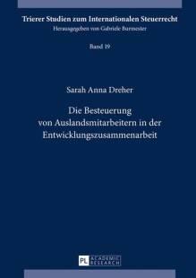 die_besteuerung_von_auslandsmitarbeitern_in_der_entwicklungszusammenarbeit.pdf