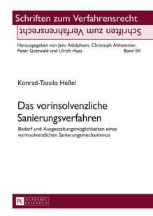 das_vorinsolvenzliche_sanierungsverfahren.pdf