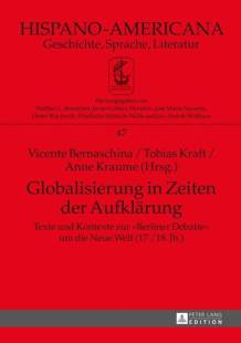 globalisierung in zeiten der aufklaerung pdf