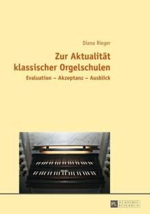 zur aktualitaet klassischer orgelschulen pdf