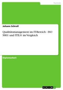 qualitatsmanagement_im_it_bereich_iso_9001_und_itil_reg_im_vergleich.pdf