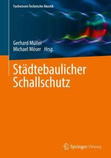 stadtebaulicher_schallschutz.pdf