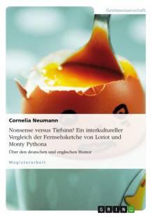 nonsense_versus_tiefsinn_ein_interkultureller_vergleich_der_fernsehsketche_von_loriot_und_monty_python.pdf