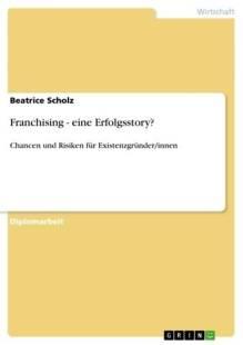 franchising_eine_erfolgsstory_.pdf