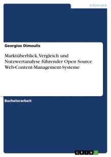 marktuberblick_vergleich_und_nutzwertanalyse_fuhrender_open_source_web_content_management_systeme.pdf