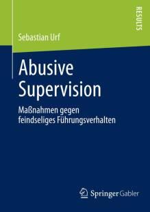 abusive_supervision.pdf