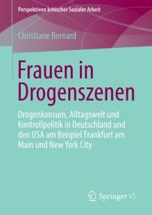 frauen_in_drogenszenen.pdf