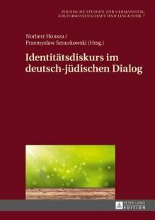 identitaetsdiskurs_im_deutsch_juedischen_dialog.pdf