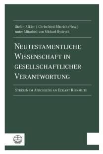 neutestamentliche_wissenschaft_in_gesellschaftlicher_verantwortung.pdf
