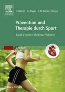 therapie und pravention durch sport band 4 pdf