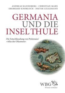 germania_und_die_insel_thule.pdf