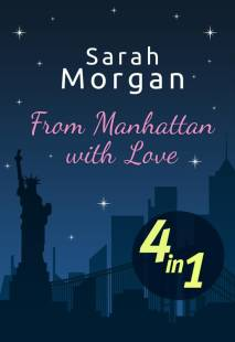from_manhattan_with_love.pdf