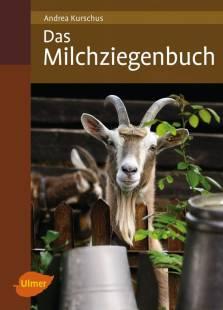das milchziegenbuch pdf