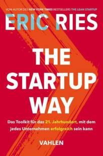the_startup_way.pdf