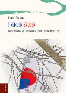 fremder_bruder.pdf