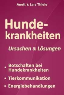 hundekrankheiten_ursachen_und_losungen.pdf