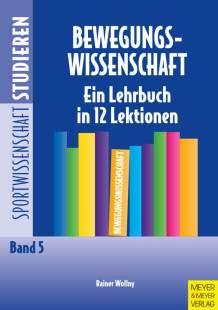 bewegungswissenschaft.pdf