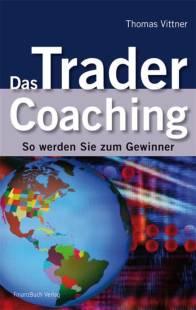 das_trader_coaching.pdf