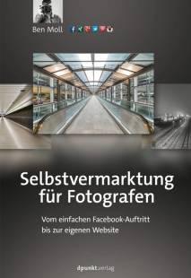 selbstvermarktung_fur_fotografen.pdf