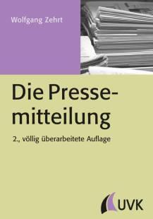 die pressemitteilung pdf