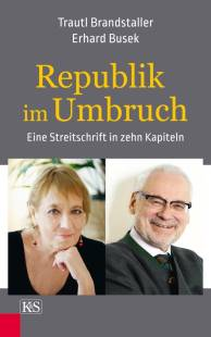 republik_im_umbruch.pdf