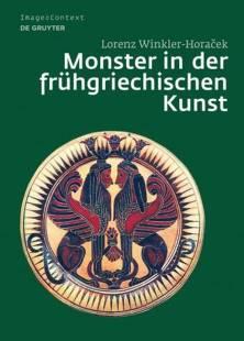 monster in der fruhgriechischen kunst pdf