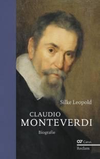 claudio_monteverdi.pdf