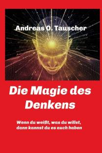 die_magie_des_denkens.pdf