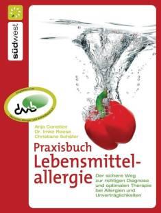 praxisbuch lebensmittelallergie pdf