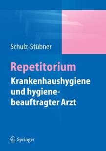 repetitorium krankenhaushygiene und hygienebeauftragter arzt pdf