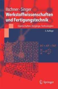 werkstoffwissenschaften_und_fertigungstechnik.pdf