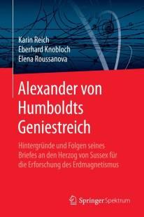 alexander_von_humboldts_geniestreich.pdf
