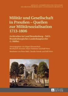 militaer_und_gesellschaft_in_preuszen_quellen_zur_militaersozialisation_17131806.pdf